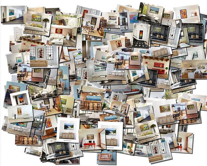 gesch ft f r bilderrahmen restaurierung und kunst. Black Bedroom Furniture Sets. Home Design Ideas